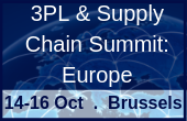 3PL & Supply Chain Summit 2019